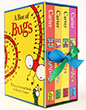 A Box of Bugs