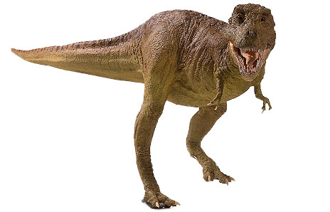 2nd Grade Dinosaur Art Projects