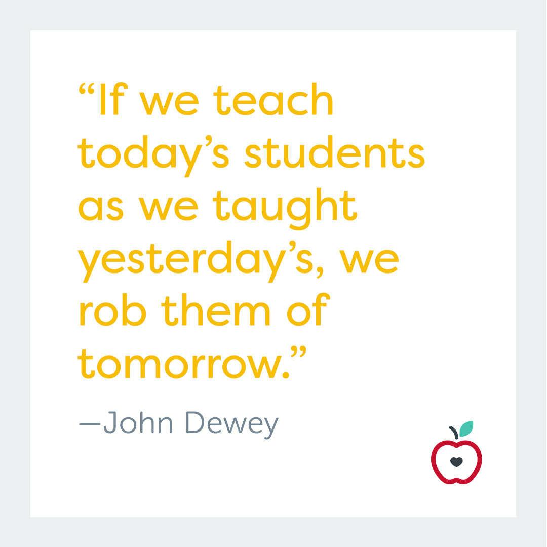 12 Inspiring Quotes That Capture the Spirit of Teacher
