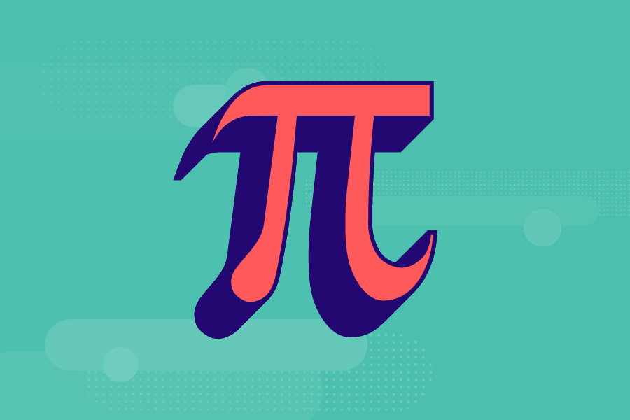 6 classroom activities to celebrate pi day