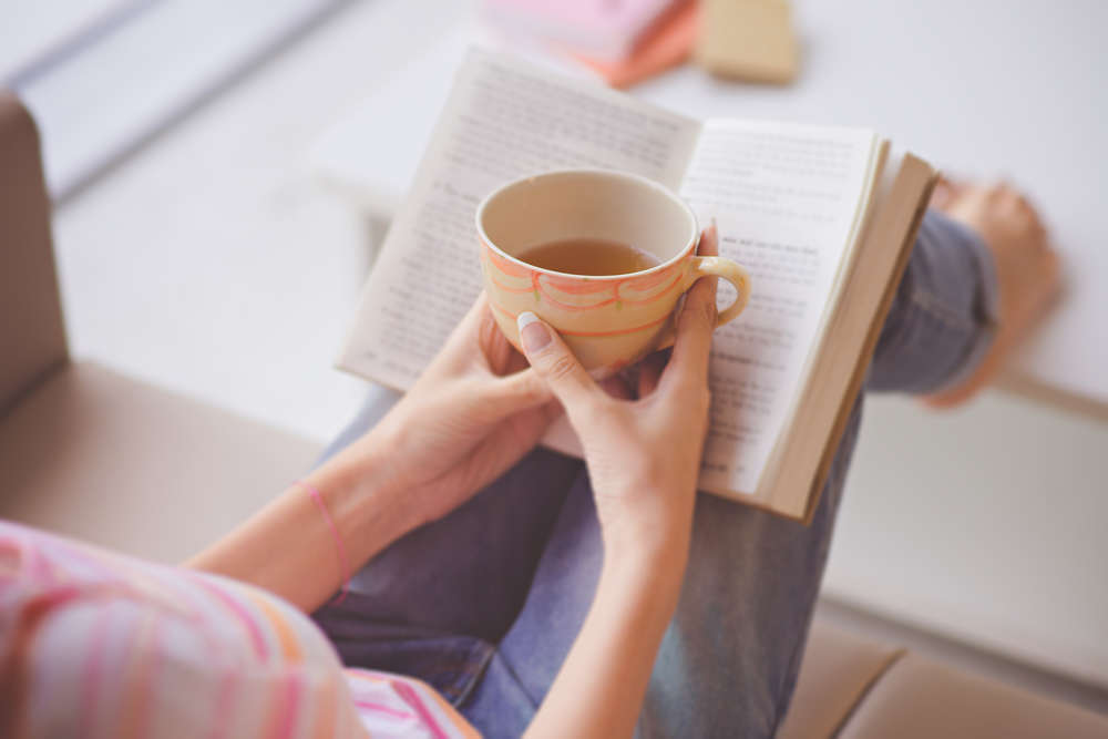 Summer Reading List For And By Teachers >> A 21st Century Teacher S Summer Reading List Teachervision