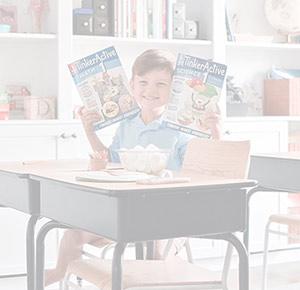 TinkerActive Classroom Sweepstakes