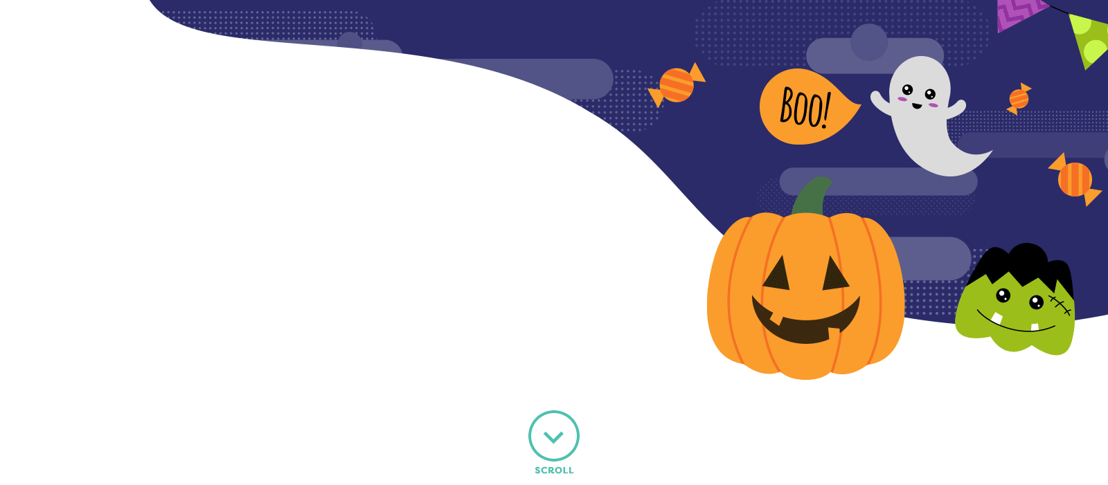 halloween resources for teachers