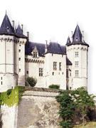 Instant Expert: Castles
