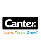 Canter Professional Development