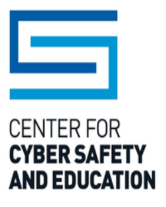 Center for Cyber Safety and Education