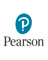 Pearson Early Childhood Solutions, Pearson Education