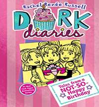 Dork Diaries Teaching Guide