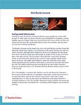 Hot Rocks Background Information