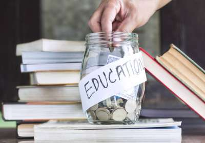 Money-Saving Tips for Professional Development