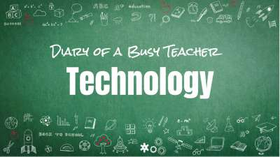 Tips and hacks for how to effectively use technology in the classroom