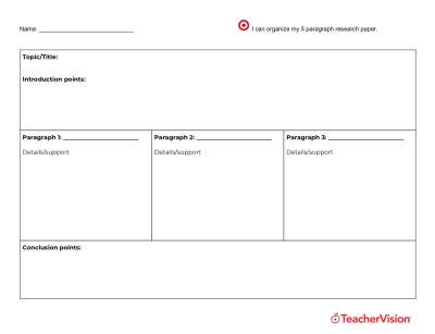 It's just an image of Story Map Printable pertaining to first grade
