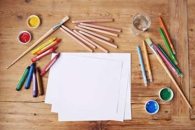 Teacher instagram accounts to inspire creativity