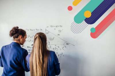 How to Modify Your Math Instruction to Reach All Students' Needs