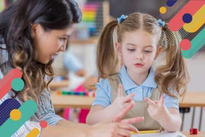 A heartfelt look at the gratitude derived from being a teacher
