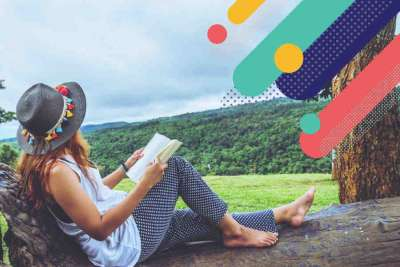 Books that all teachers should check out for summer reading