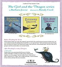 The Girl with the Dragon Series