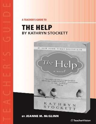 The Help Teaching and Book Discussion Guide