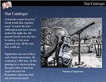 Astronomy Through the Ages Cover Image