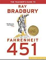 Fahrenheit 451 Teacher's Guide