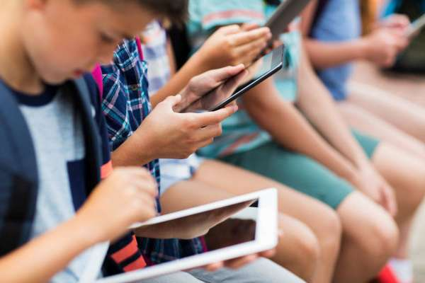 5 Technology Tools to Enhance Student Learning