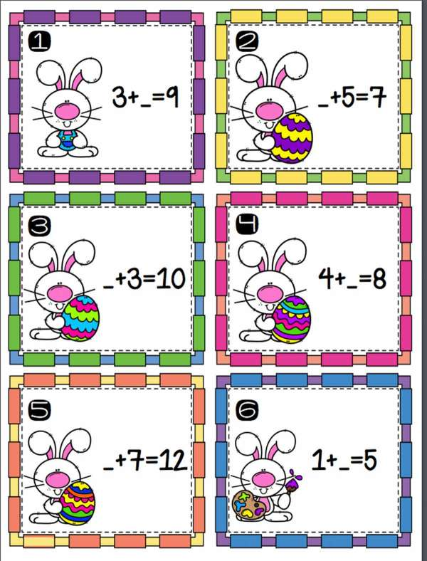 Easter Resources For Teachers Grades K 12 Teachervision