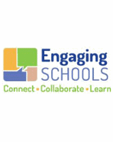 Engaging Schools