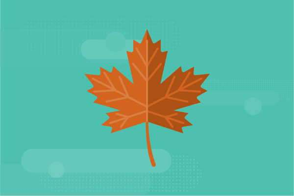 Autumn Themed Teaching Resources