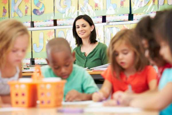 classroom management strategies and techniques