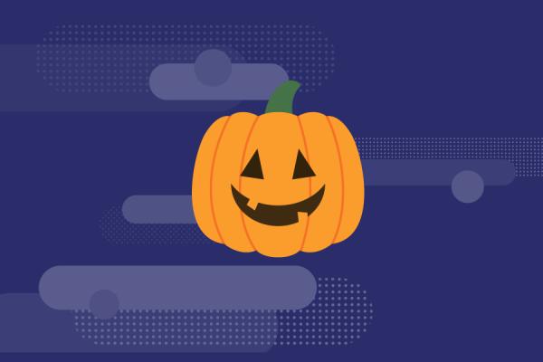 Halloween Resources for Teachers