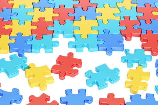 autism awareness month and resources for students with autism