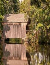 Old Sturbridge Village Lesson Plan
